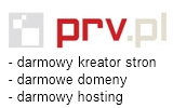 http://husioavatar.prv.pl/panel.png